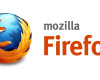 Download Mozila Firefox Terbaru 2015