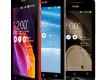 New Zenfone 4S
