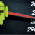 Bagaimana Cara Overclock Android Smartphone?