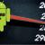 Bagaimana Cara Overclock Android Smartphone?