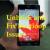 Tips dan Cara Mengatasi Android Bootloop