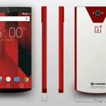 OnePlus 3, Didukung Chipset Qualcomm Snapdragon 820