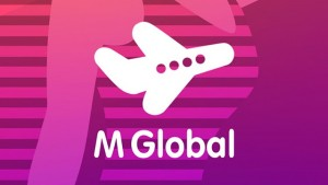 Download Mglobal Live Mod Apk Unlock Room 2020